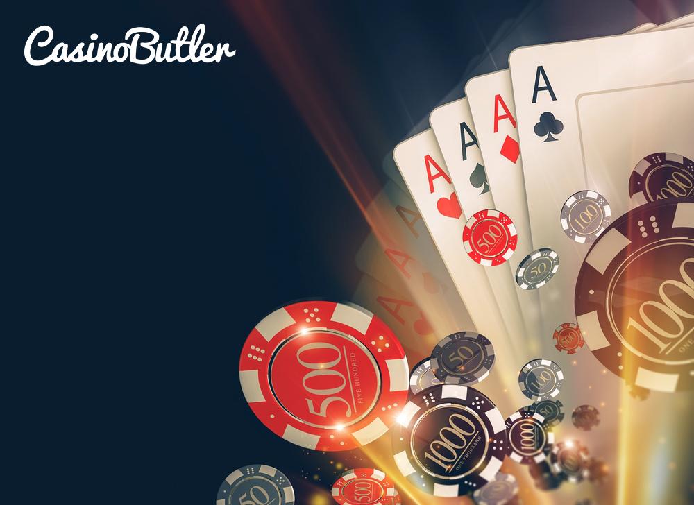 casino bonuskoder casinobutler