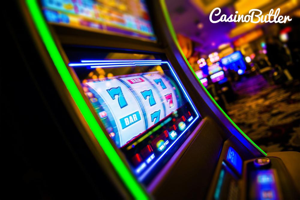 casino indskudsbonus