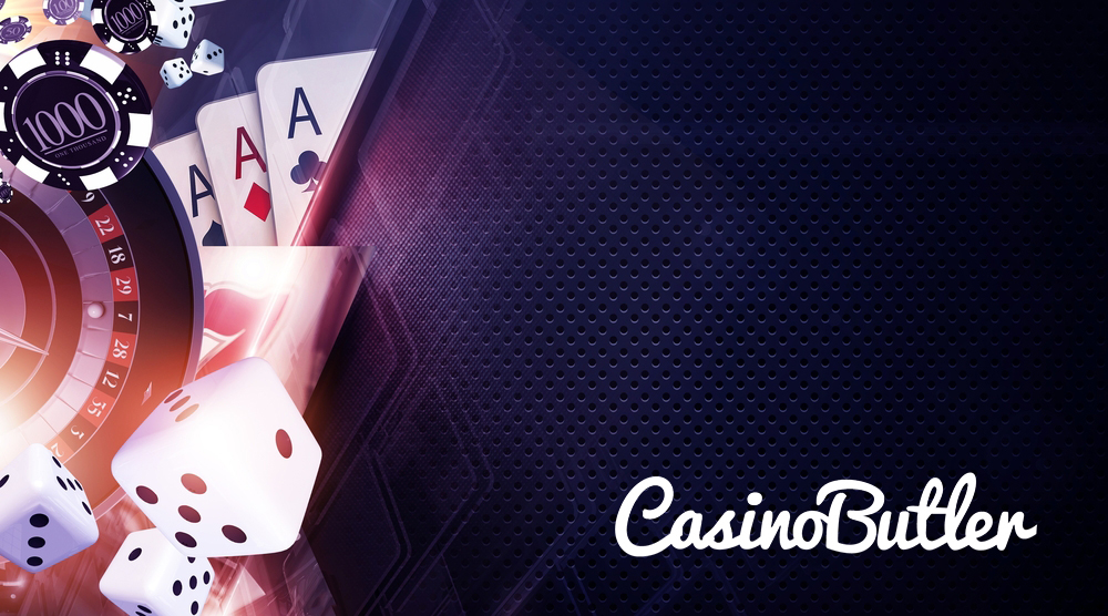 free spins casinobutler