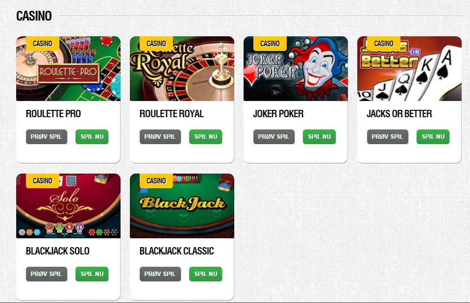 casinosjov roulette spil