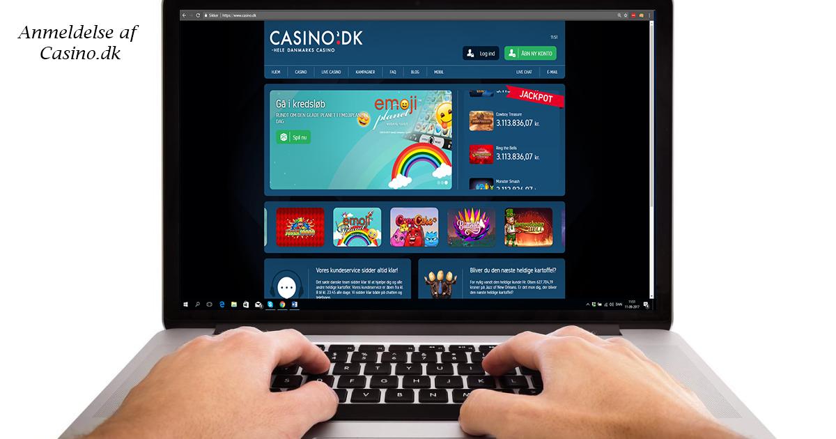 pc screenshot casino.dk