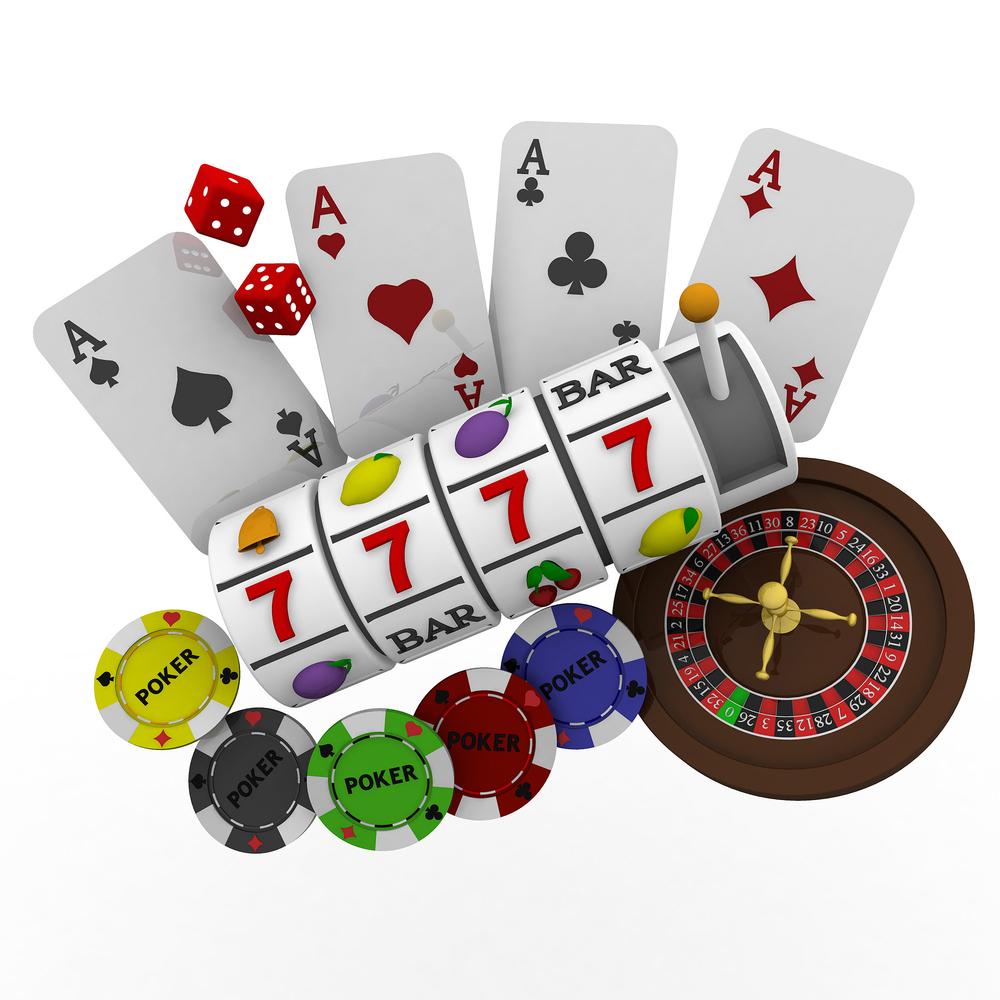 bonus casino