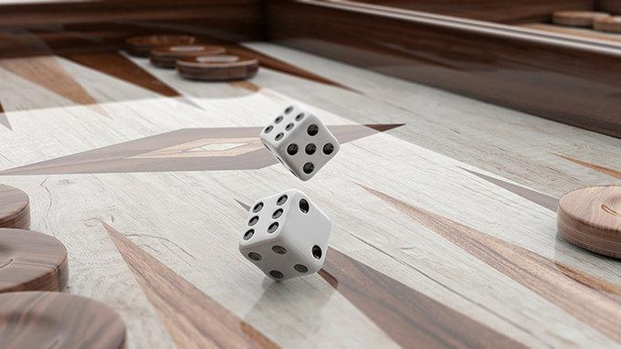regler backgammon