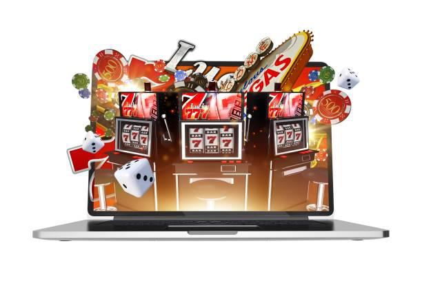 online casinoer i Danmark 2018