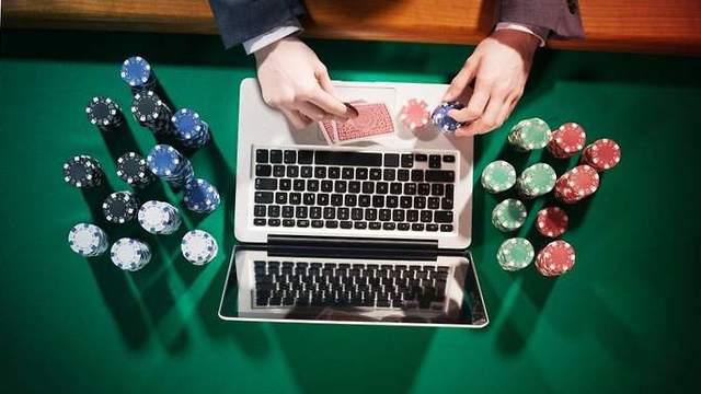 casino spil online